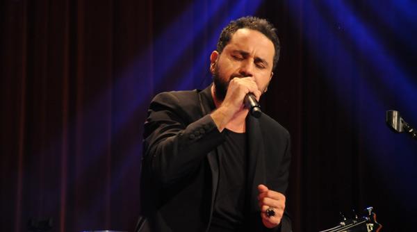 Bora Duran(2015)