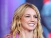 Britney Spears belgeselinin tanıtımı yayınladı.