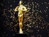 Oscarların en iyi şarkıları ödül töreni öncesi özel bir şovla sergilenecek
