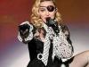 Madonna, yeni bir senaryo üzerinde çalışıyor.