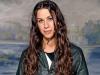 Alanis Morisette İngiltere ve Avrupa turnesini erteledi