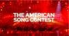 Amerika, Eurovision Şarkı Yarışması'nın kendi versiyonunu alıyor.
