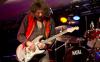 Gitarist Bernie Torme, 66 yaşında hayatını kaybetti.