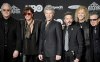 Bon Jovi'den Yeni Albüm yolda