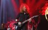 Dave Mustaine'den iyi haber!
