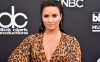 Demi Lovato Scooter Braun ile çalışmaya başladı