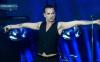 Depeche Mode yeni bir belgesel yayınladı.
