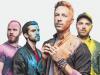 Coldplay 12.albümünü yayınladıktan sonra albüm yapmaya son verecek.