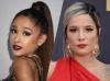 Halsey ve Ariana Grande Beyrut yardım fonuna bağış yaptı.
