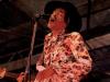 Jimi Hendrix'in gitarı açık artırmada satıldı. J