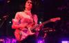 Grimes, yeni albümü Miss_Anthropocene'i duyurdu.