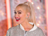 Gwen Stefani yeni şarkılarını hayranlarına sunmak için gün sayıyor.