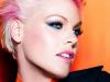 P!nk  21.yüzyılda İngiltere'de en çok şarkısı çalan kadın sanatçı oldu