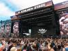 Rolling Loud Miami festivalde sahne alacak isimler belli oldu
