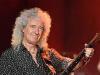 Brian May enstrümantal  albüm yapmak istiyor