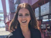 Lana Del Rey, tüm sosyal medya hesaplarını kapattığını duyurdu.