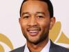 John Legend 2020 sona ermeden albümünü yayınlayacak