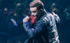 Justin Timberlake 'den hayranlarına sürpriz