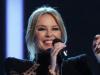 Kylie Minogue, yeni single'ını yayınladı.