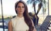 Lana Del Rey, İngiltere turunu hastalığından dolayı iptal etti.