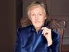 Paul McCartney yeni albümün ipuçlarını verdi