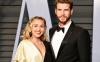 Miley Cyrus 'dan eşine doğumgünü mesajı