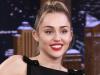 Miley Cyrus yeni single'ını müzikseverlerle buluşturacak.