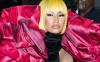 Nicki Minaj'dan yeni albüme dair açıklamalar