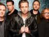 OneRepublic yeni şarkı ve klip yayınladı.