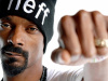 Snoop Dogg, 50. doğum günü partisini planlıyor.