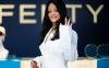 Rihanna 2019 Diamond Ball tarihini açıkladı.