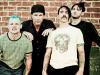 Red Hot Chili Peppers şarkı kataloğunu satıyor.