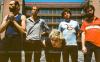 Pond, Tasmania isimli yeni albümünü 1 Mart'ta yayınlayacağını duyurdu
