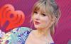 Taylor Swift, Cats'den görüntüler paylaştı.