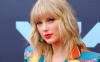 Taylor Swift hayvan haklarını savunucularını dinledi.