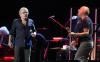 The Who, Kuzey Amerika turnesine çıkacaklarını duyurdu