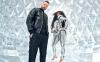 Justin Timberlake ve Sza'dan yeni Single