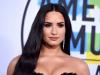 Demi Lovato  yeni şarkısını yeni kaybettiği arkadaşına adadı