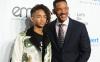 Will Smith oğlu Jaden'ın yönetmenliğini yaptı!