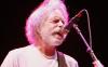 Woodstock, Ağustos'taki 50. Yıl line-up'ını açıkladı.