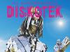 Nil Karaibrahimgil'den yeni şarkı: ''Diskotek''