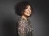 Fatma Turgut yeni şarkısını yayınladı.