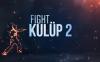 ''Fight Kulüp 2''nin çıkış tarihi belli oldu.