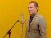 Göçer'in yeni şarkısı yayında!
