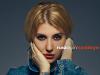 Naz Laçin yeni teklisi ''Hadi Bye''ı yayınladı.