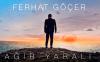 Ferhat Göçer, ''Ağır Yaralı''nın akustik versiyonunu yakında yayınlamayı planlıyor.