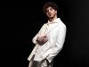 Fikri Karayel ''Trenler''in akustik versiyonunu yayınladı.