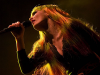 Nil Karaibrahimgil yeni şarkısını yakında yayınlamayı planlıyor.