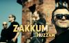 Zakkum, ''Hüzzam''ın video klibini yarın yayınlamayı planlıyor.