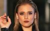 Zehra yeni teklisi ''Ederin Olsun''u yayınladı.